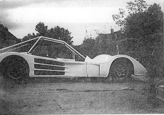 UVA F33
